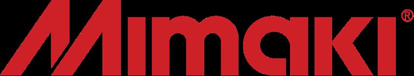 Mimaki USA Logo