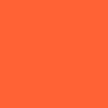 texttile-apparel-icon-bulkink