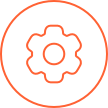 texttile-apparel-icon-production